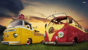 Best-Art-Volkswagen-Bus-Car-Wallpaper