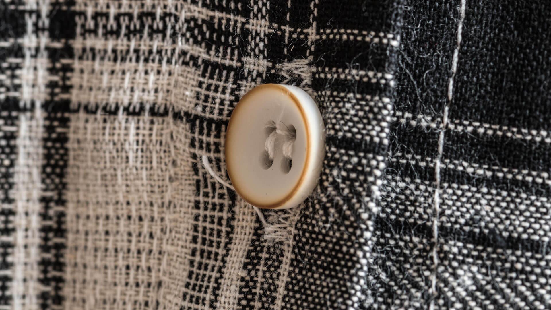 Button Button Who Got's the Divi Button