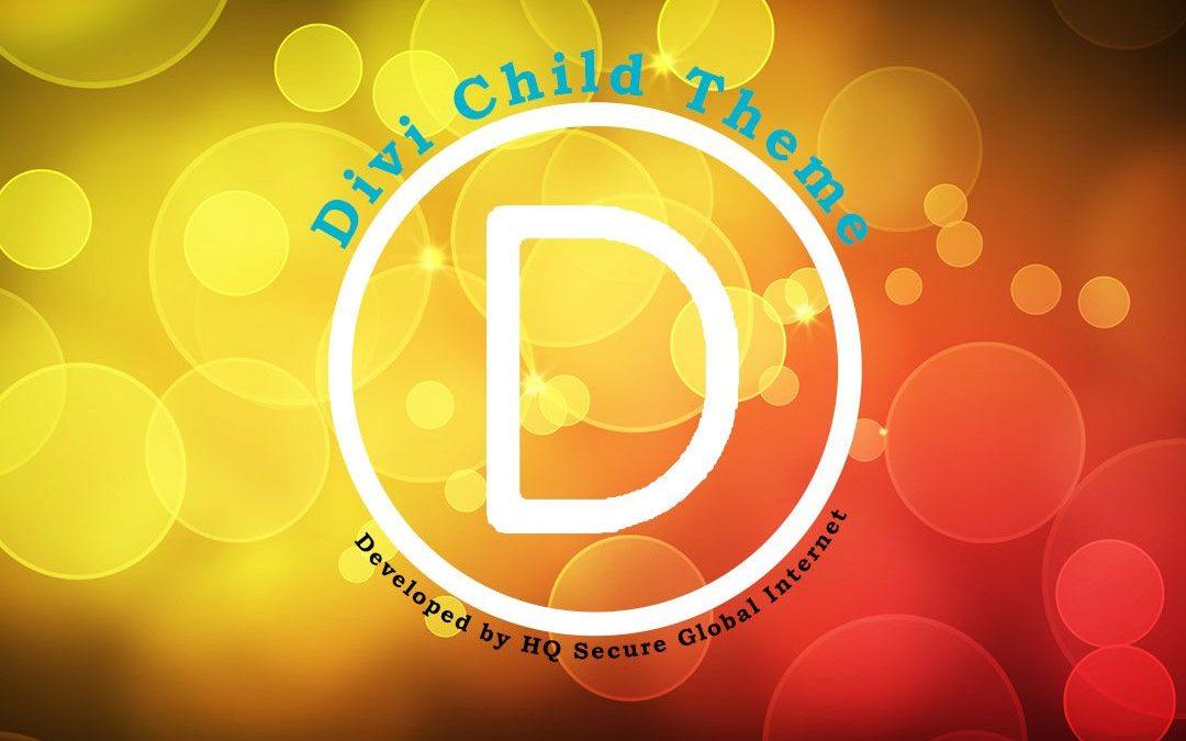 Create a Supercharged WordPress Child Theme