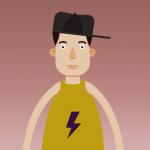 Flash Buddy