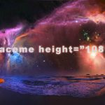 Spacey Shortcode