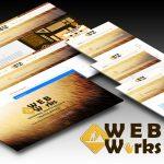 Web Works Divi Child Theme