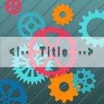 Hide Divi Widget Titles