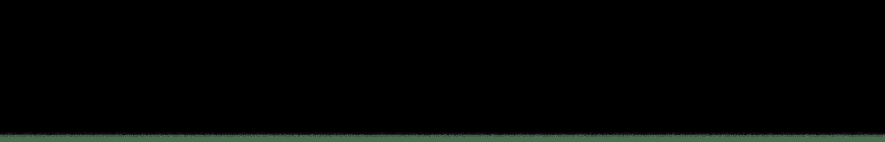 Parallax Scrolling Divi Theme Layout Demo 3
