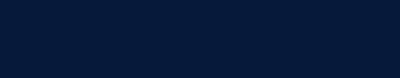 Gradient Navy Blue to Transparent